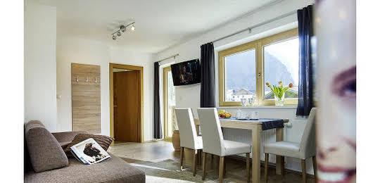 Gasthof & Hotel Perberschlager