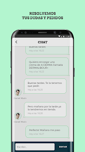 TuFarma#App - náhled