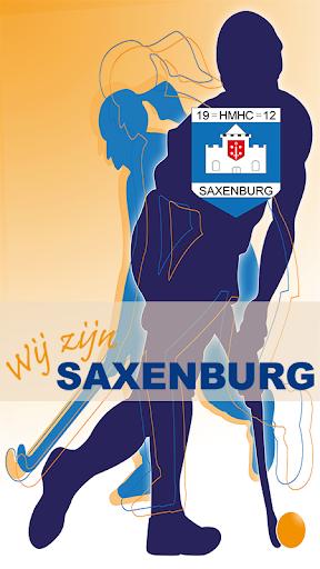 HMHC Saxenburg