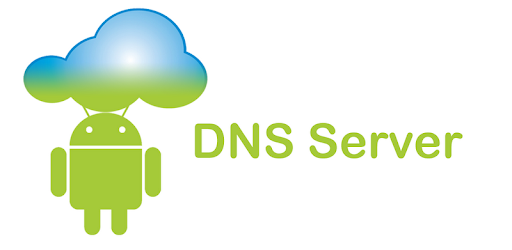 DNS Server - Apps on Google Play
