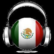 App Mexico Radio - FM Mexicana APK for Windows Phone