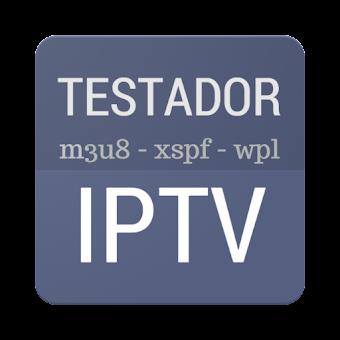 Mod Hacked APK Download IPTV Loader 500+
