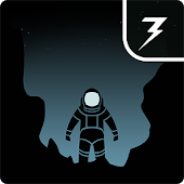Lifeline Android APK Download Free By 3 Minute Games