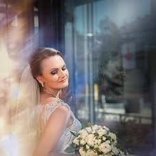 Wedding photographer Irina Rieb (irinarieb). Photo of 02.09.2016