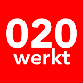 020werkt