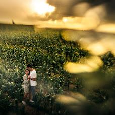 Свадебный фотограф Volodymyr Strus (strusphotography). Фотография от 13.02.2019