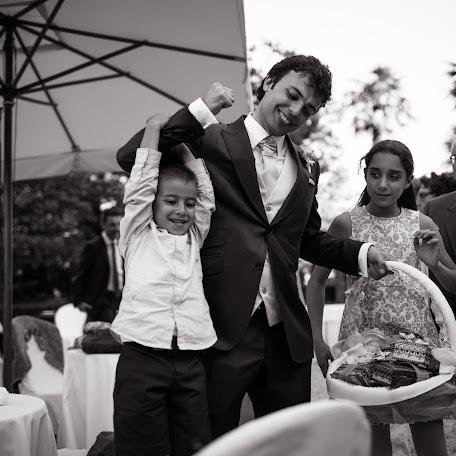 Wedding photographer Perla Hasanaj (perlahasanaj). Photo of 10.06.2016