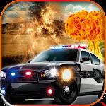 Police Shoot Race 1.2 Apk
