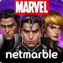 MARVEL Future Fight 3.1.0 APK Download