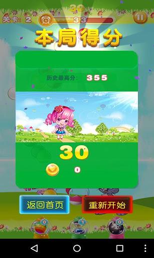タブレット | ASUS MeMO Pad 8 (ME581C) | ASUS 日本