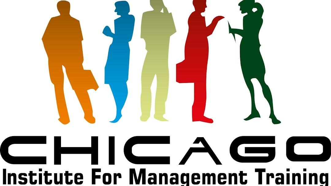 Chicago Management Training Institute Certification Training Exam