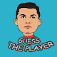 Guess The Player - Word Cup 2018 (game)