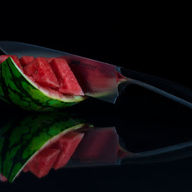 by Louis Heylen - Food & Drink Fruits & Vegetables