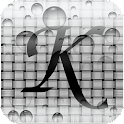KTV 練習曲 icon