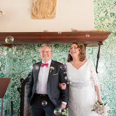 Wedding photographer iuliana Dragoi (dragoi). Photo of 24.07.2015