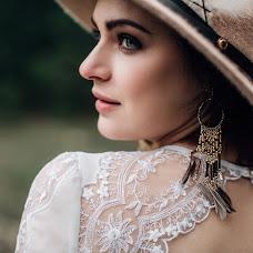 Wedding photographer Yuliya Vlasenko (VlasenkoYulia). Photo of 22.02.2018