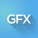 GFXBench Benchmark icon