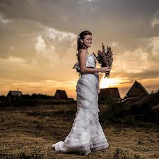 Wedding photographer Dmitriy Agarkov (Agarkov). Photo of 16.08.2015