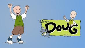 Doug thumbnail