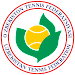 UTF Tournament icon