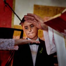 Fotógrafo de bodas John Palacio (johnpalacio). Foto del 21.07.2017