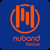 Tải NuBand APK