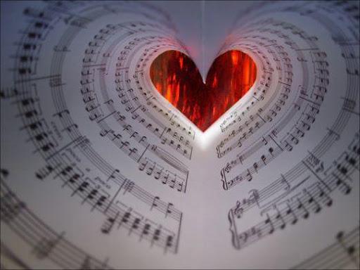 Lirik Lagu Barat Romantis