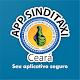 Taxista SindiTáxi Download for PC Windows 10/8/7