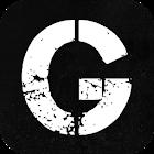 Garage Gurus icon