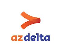 In4care Cat. 1 - Algemene Ziekenhuizen: WINNAAR  = H. Hartziekenhuis Lier 3de plaats: AZ Delta - Zorgpas astma bij kinderen