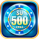 Game danh bai doi thuong SU500 Online icon