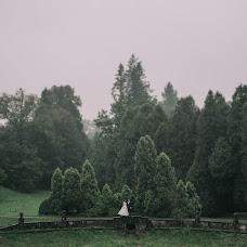 Fotograf ślubny Adam Jaremko (adax). Zdjęcie z 18.09.2016