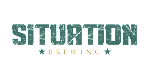 Logo for Situation Brewing