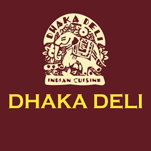 Dhaka Deli Leicester Gratis
