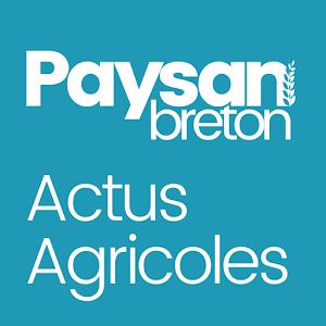 Paysan Breton - Actualités
