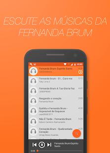 Fernandinho Músicas - náhled