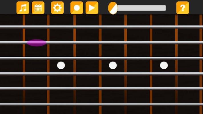 Guitar Classic Pro v1