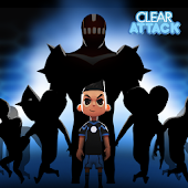 Clear Attack