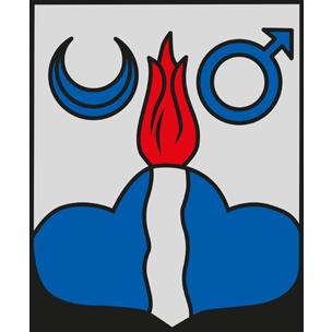 Grythyttans skola