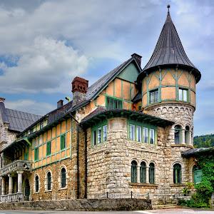 dvorac stara susica guru final.jpg