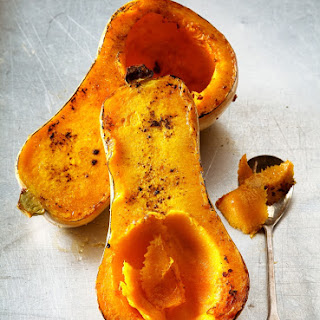 Butternut Squash Recipes