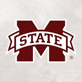 Hail State Emoji Keyboard