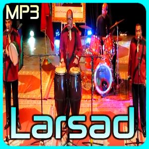 MUSIC MP3 TÉLÉCHARGER GRATUIT LARSAD