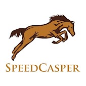 Speed Casper App