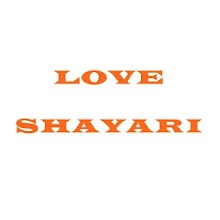 Love Shayari Download on Windows