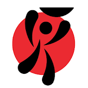Hibachi-San