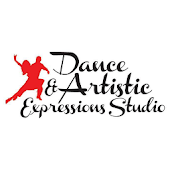 Dance & Artistic Expressions