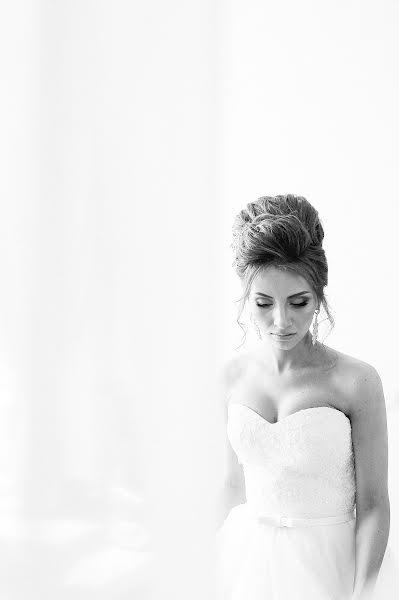 Wedding photographer Артур Погосян (Pogart). Photo of 03.10.2016