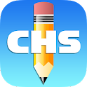 CHS Prep Exam icon