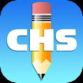 CHS Prep Exam